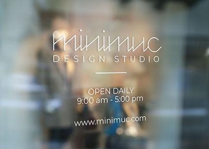 minimuc design studio.jpg