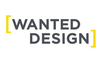 wanteddesign-1.jpg