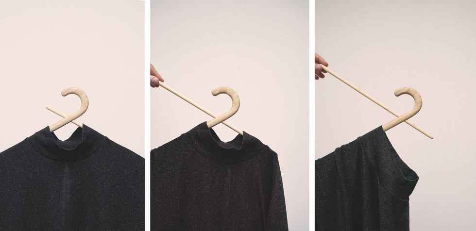 AHA-NEK_with_garment_©_Aki_Lee.jpg