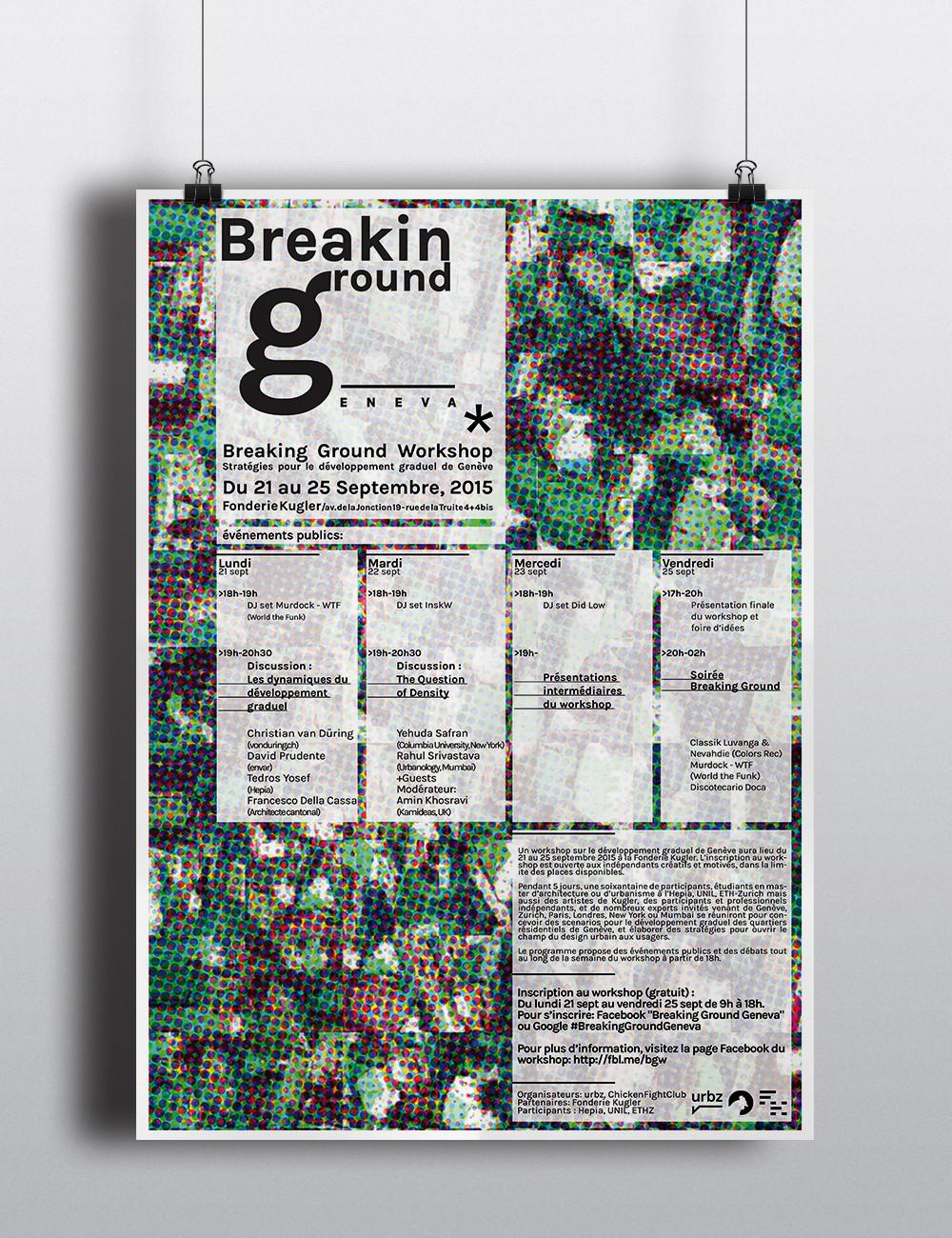 poster_breaking-ground.jpg