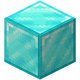 Block_of_Diamond.png