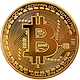 kisspng-bitcoin-cryptocurrency-monero-in