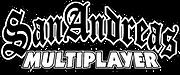 samp_logo.png
