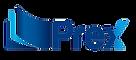 prex_logo_aboutus.png