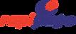 Rapipago-logo-A91BEC6D1D-seeklogo.com.pn