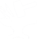 pngkey.com-halo-3-logo-png-2756305.png