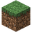 GrassNew.png