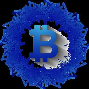 kisspng-bitcoin-cryptocurrency-blockchai