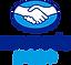 Mercadopago-logo-1.png