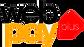 WebpayPlus-img.png