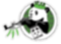 peacepanda-alpha8x10 (1).png