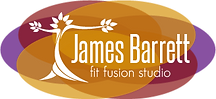 JamesBarrett.png
