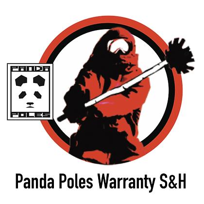Warranty S&H