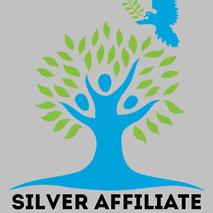 30 Day Workbook - Silver Affiliate
