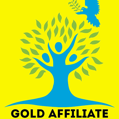 30 Day Workbook - Gold Affiliate