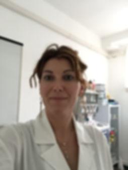 drssa LARA CANTINI.jpeg