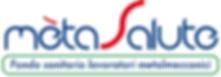 logoMetasalute.jpg.jpg