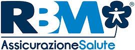 Logo-RBM-Salute_mag2016_ok.jpeg