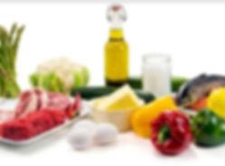 dieta-chetogenica10.jpg