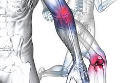 ortopedico-sergio-fumero-primario-pinero
