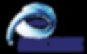 Light Clinic - Logo.png
