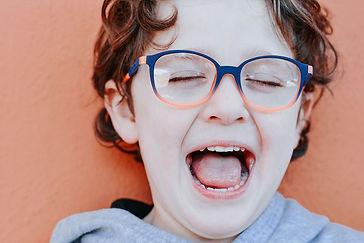 lookkino-occhiali.jpg