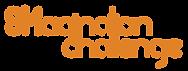 SIMagination_Challenge Logo.png