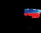 LogoTryVector.png