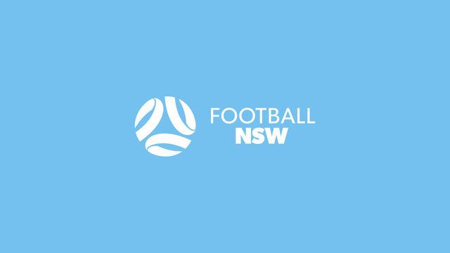 Football as One