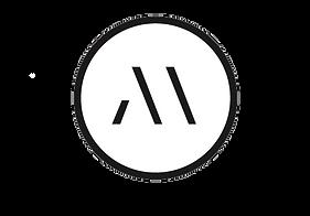 medisport logo new.png