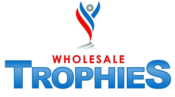 Whole-sale-trophies-new.png