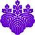 logo72.png
