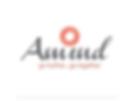 AMIND Group