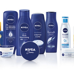 CASE STUDY: Beiersdorf - Infomotion & QUBEdocs Provide Transparency and Control in TM1 Environme