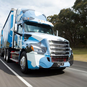 Case Study: Top 5 Truck Maker Reduces TM1 Rollbacks by 80%