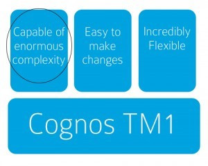 Managing Cognos TM1 with Effective Documentation: Part 1