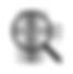 QUBEdocs Cloud - TM1 Documentation - TM1 REST API