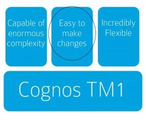 Managing Cognos TM1 with Effective Documentation: Part 2
