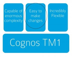 Managing Cognos TM1 with Effective Documentation: Part 2