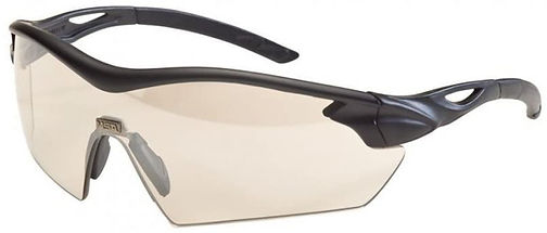 Schutzbrille Verspiegeld Racers.jpg