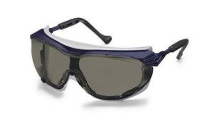 Schutzbrille-Skyguard-NT-getoent-uvex.jp