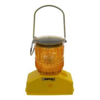 LED-Baustellen-Solar-Warnlampe-Asphalt.j