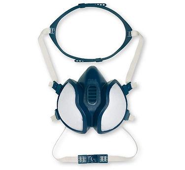 Atemschutzmaske Ffabek1P3RD mit Ausatemventil, 3M 4279.jpg