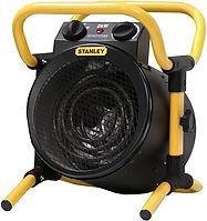 Stanley2.0.jpg