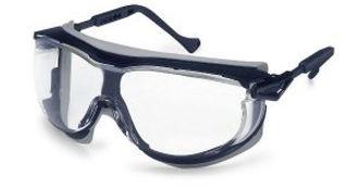 Schutzbrille-Skyguard-NT-farblos-uvex.jp