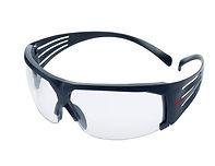 Schutzbrille Farblos.jpg