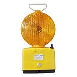 Baustellen-Blitzlampe-Nissen-LED-610-Sta