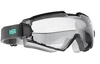 Schutzbrille Chempro.png