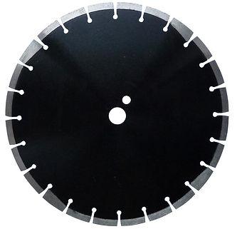 Gussasphalt Laser