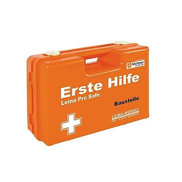 erste-hilfe-koffer.jpg
